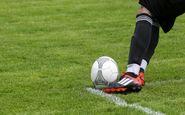 حذف یکطرفه قرارداد بازیکنان با باشگاهها تا پایان فصل ممنوع شد