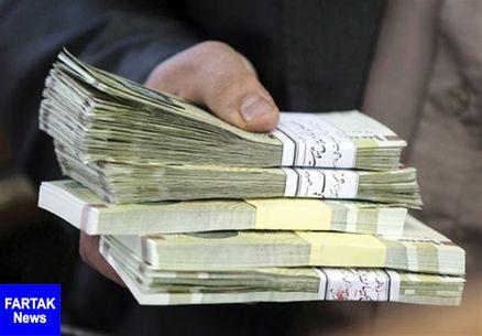 سازمان برنامه و بودجه: تا ۷۲ ساعت آینده سبد حمایتی معیشت کارگران پرداخت میشود