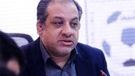 توضیحات سرپرست کمیته مسابقات سازمان لیگ درخصوص دلیل اعلام نشدن برنامه جدید مسابقات لیگ برتر