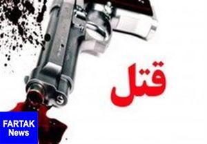 عروسی خونین در کرمانشاه/ ۴نفر کشته شدند