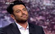 شروع کار محمدرضا گلزار با تلویزیون از هفته آینده