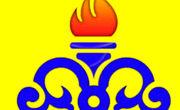 در حال حاضر 123 روستای شهرستان کامیاران زیر پوشش گاز طبیعی است
