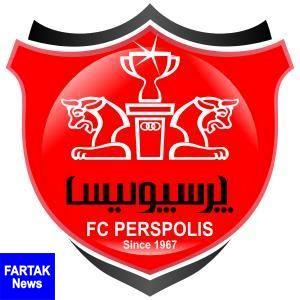 واکنش باشگاه پرسپولیس به لیست تیم ملی