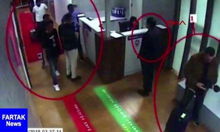 """بیبیسی: عربستان تابستان """"جوخه ببر"""" را برای رهایی از شر مخالفان تشکیل داد"""