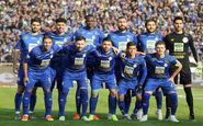 زمان بلیت فروشی بازی استقلال و شاهین شهرداری بوشهر