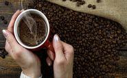فاجعه کمبود قهوه و شکر در جهان