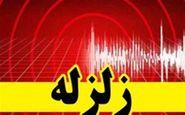 زلزله ۴.۵ ریشتری سومار در استان کرمانشاه را لرزاند