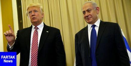 ترامپ به زودی در مورد زمان رونمایی از «معامله قرن» تصمیم میگیرد