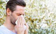 خوسرانه برای کاهش آلرژی فصلی دارو مصرف نشود