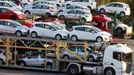 معمای قاچاق لاکچری(۸)/متهم اصلی پرونده قاچاق ۶۴۸۱ خودرو کدام دستگاه است؟