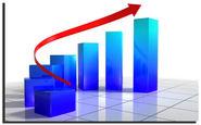 رشد اقتصادی در پاییز و زمستان ۹۹ پیش بینی شد