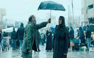 «عشق من غزه» نماینده فلسطین در اسکار شد