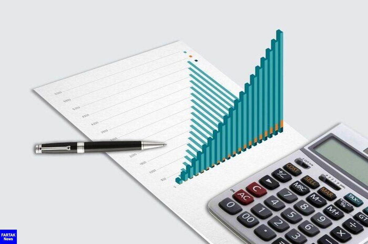 چهار محوری تاکیدی دولت سیزدهم در بخشنامه بودجه ۱۴۰۱