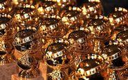 نامزدهای «گلدن گلوب ۲۰۲۰» معرفی شدند/ رقابت نزدیک نامها
