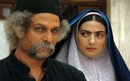 بازیگران مشهور ایرانی در  فیلم سینمایی «داش آکل»