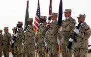 آمریکا نیروهای نظامی خود در عربستان را تقویت می کند