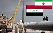 آمریکا معافیت عراق برای خرید گاز از ایران را  60 روز دیگر تمدید میکند