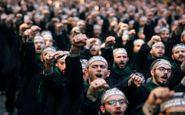 نگرانی سفیر آمریکا از نقش حزبالله در دولت لبنان