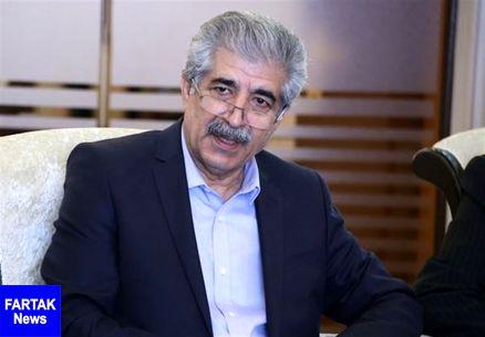 استفاده از پول ملی ایران و ترکیه در مراودات اقتصادی اجرایی نشده است