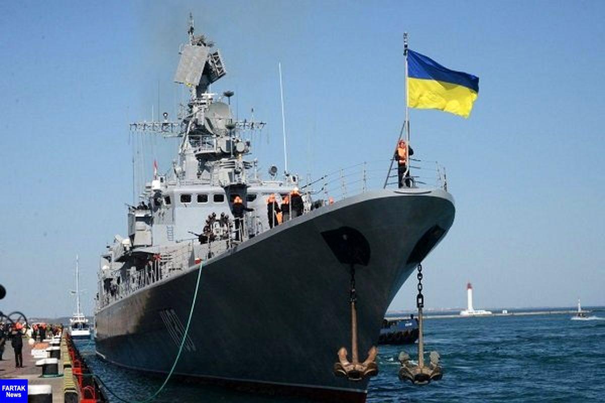 تشدید اختلافات در اروپا/ مجارستان مانع عضویت اوکراین در ناتو است
