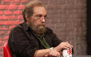 نظرات کاملا متفاوت مسعود فراستی درباره یک فیلم به فاصله چندماه!