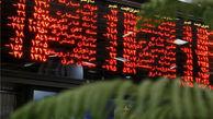 رشد شاخص بورس در هفته پایانی بهمن