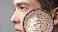 ۱۰ توصیه برای مراقبت از پوست در برابر آلودگی هوا