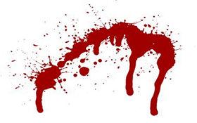 فوری / حادثه انتحاری برای اتوبوس کارکنان سپاه در سیستان و بلوچستان