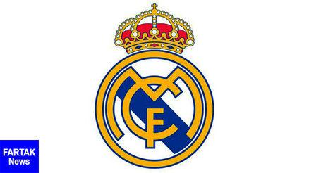 فوری؛ زیدان به صورت ناگهانی اردوی رئال مادرید را ترک کرد
