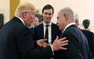 حماس: آمریکا سخنگوی اشغالگران صهیونیست شده است