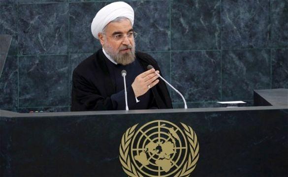 اهمیت سفر روحانی، سرنوشت برجام، FATF و پرونده دادگاه لاهه
