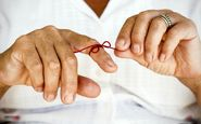 علل تشدید آلزایمر در سالمندی