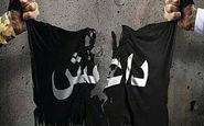 بازداشت یک تروریست داعشی+فیلم