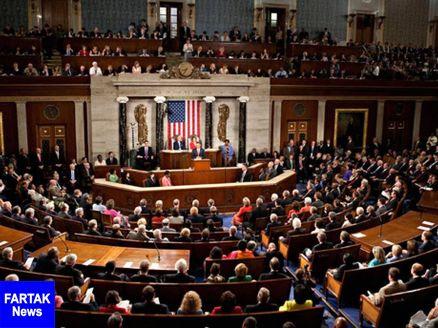 توافق احتمالی با کره شمالی باید مثل برجام به تایید کنگره برسد