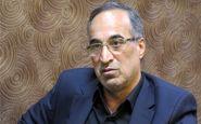 وزیر ورزش هم درباره فساد باید مؤاخذه شود