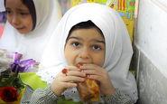 الزام کارت بهداشت برای آشپزان مراکز آموزشی/ اعلام تخلفات بهداشتی مدارس به 190