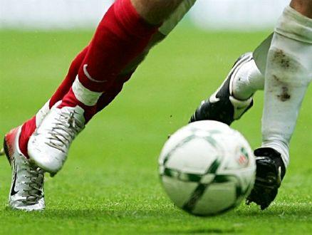 وضعیت اردوها و میزبانی تیمهای جنوبی در هاله ای از ابهام