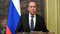 روسیه و سوریه تحریم های یکجانبه آمریکا را محکوم کردند
