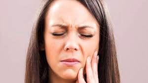 سریعترین روش تسکین دندان درد