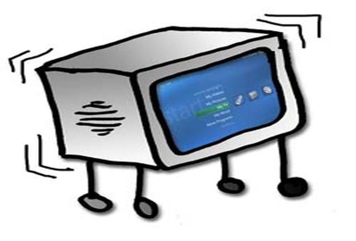 نگاهی به جدول مدرسه تلویزیونی جمعه ۲۱ خرداد