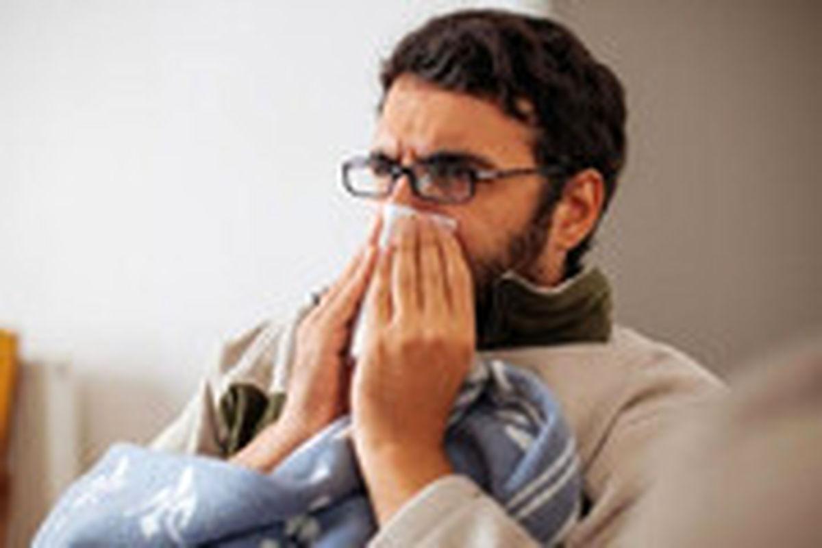 سه ویروس تهدید کننده  در زمستان امسال