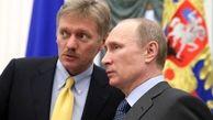 فاصله گرفتن از غرب امکانات مسکو را محدود می کند