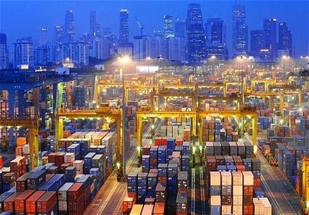 ستاد مبارزه با قاچاق تعیین صادرکنندگان خوشنام را به گمرک واگذار کرد