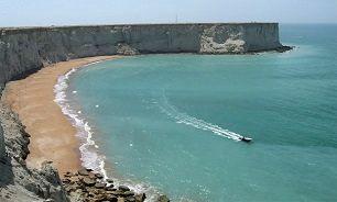 تمرکز برنامه ششم توسعه بر سواحل مکران