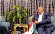 موعد پایان دولت عادل عبدالمهدی